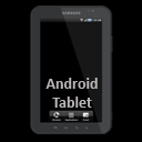 android_tablet_gold_finemetal
