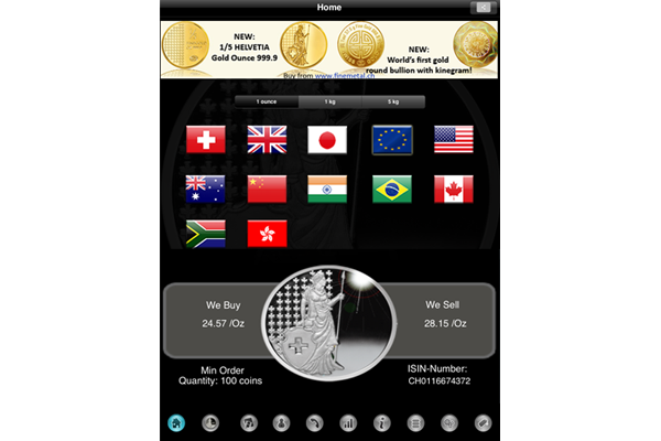 Silver_Coin_HD_Android_Tablet_home_Finemetal