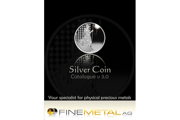 Silver_Coin_HD_Android_Tablet_splash_Finemetal